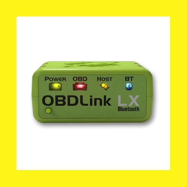 OBDLink_LX